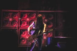 Black Label Society- Jannus Live 1-26-18--737