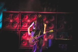 Black Label Society- Jannus Live 1-26-18--739