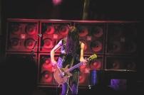 Black Label Society- Jannus Live 1-26-18--740