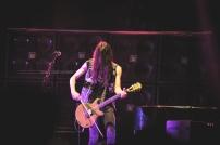 Black Label Society- Jannus Live 1-26-18--741