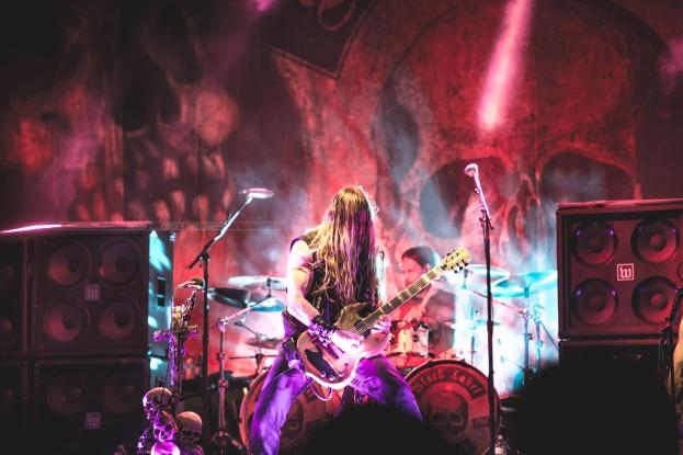 Black Label Society- Jannus Live 1-26-18--748