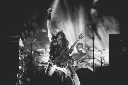 Black Label Society- Jannus Live 1-26-18--766