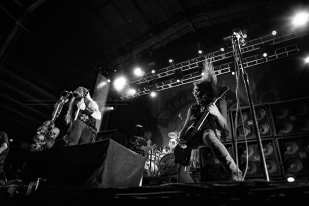 Black Label Society- Jannus Live 1-26-18--77