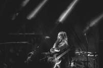 Black Label Society- Jannus Live 1-26-18--787