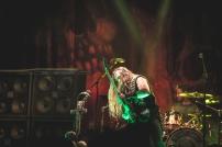 Black Label Society- Jannus Live 1-26-18--800