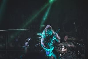 Black Label Society- Jannus Live 1-26-18--816