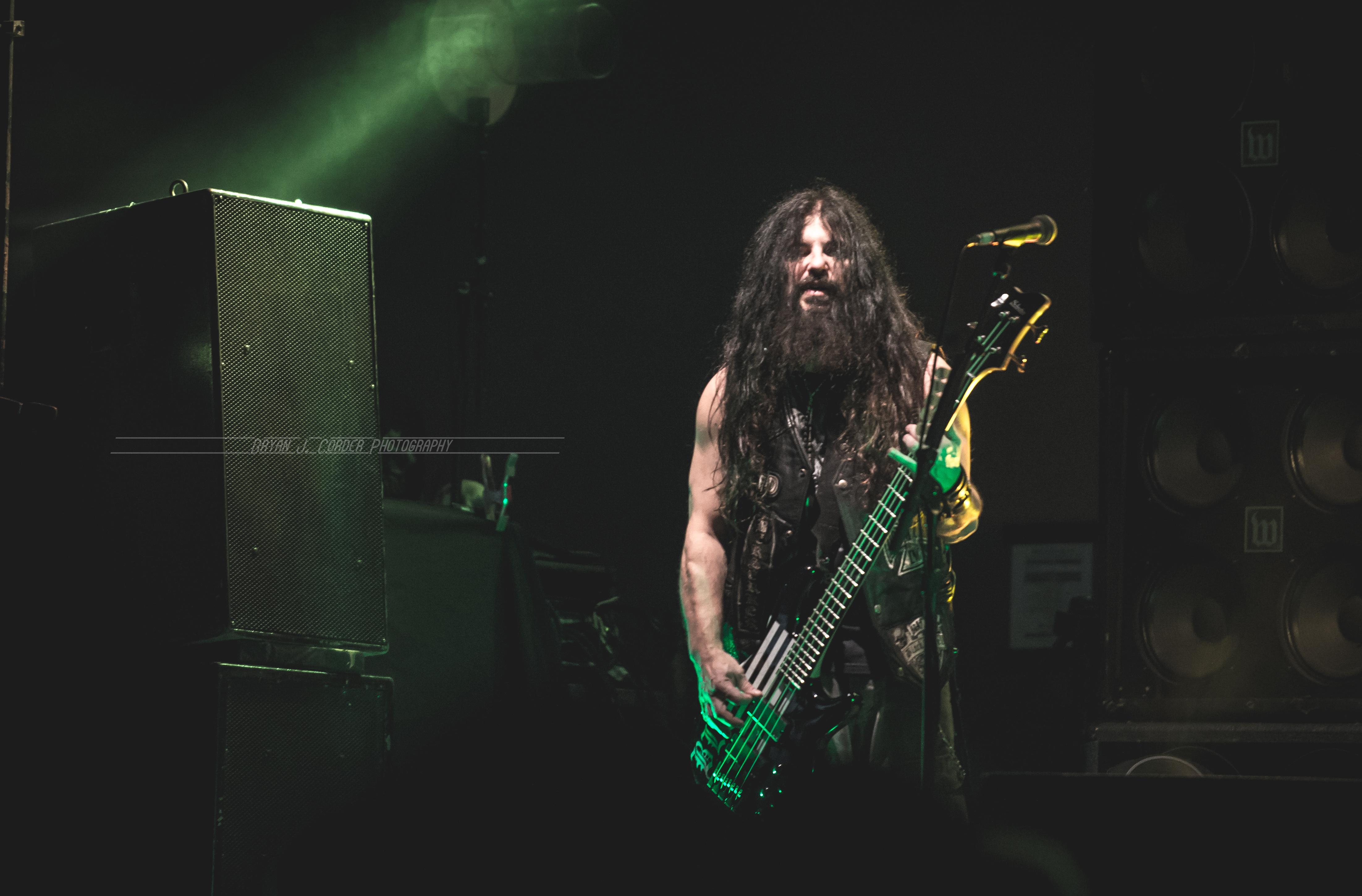 Black Label Society- Jannus Live 1-26-18–827