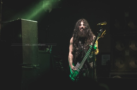 Black Label Society- Jannus Live 1-26-18--827