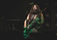 Black Label Society- Jannus Live 1-26-18--829