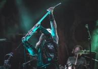 Black Label Society- Jannus Live 1-26-18--845