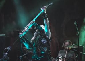Black Label Society- Jannus Live 1-26-18--845