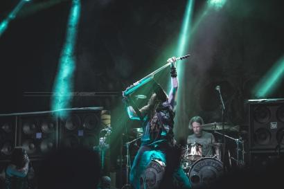 Black Label Society- Jannus Live 1-26-18--852