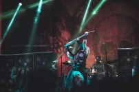 Black Label Society- Jannus Live 1-26-18--856