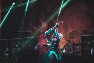 Black Label Society- Jannus Live 1-26-18--857