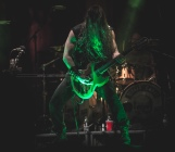 Black Label Society- Jannus Live 1-26-18--884