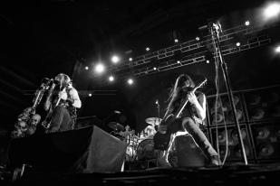Black Label Society- Jannus Live 1-26-18--90