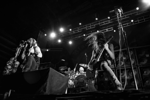 Black Label Society- Jannus Live 1-26-18--91