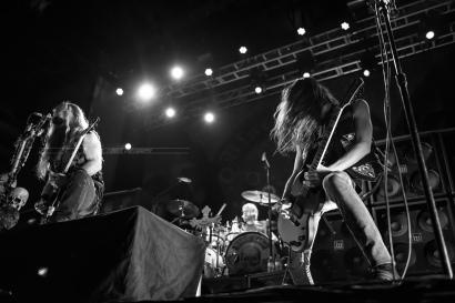 Black Label Society- Jannus Live 1-26-18--93