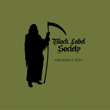 BLS-GrimmestHits-cover