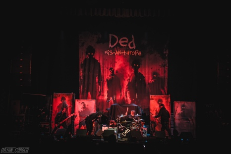Ded- Florida Theater-1367