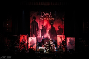 Ded- Florida Theater-1370
