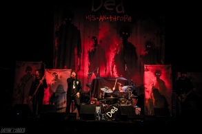 Ded- Florida Theater-1376