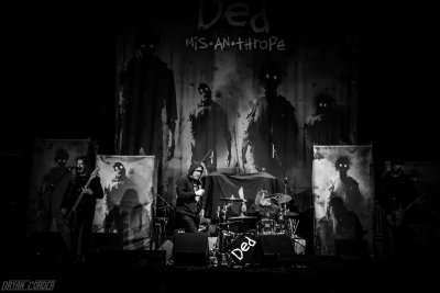 Ded- Florida Theater-1377