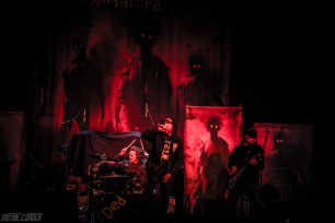 Ded- Florida Theater-1384
