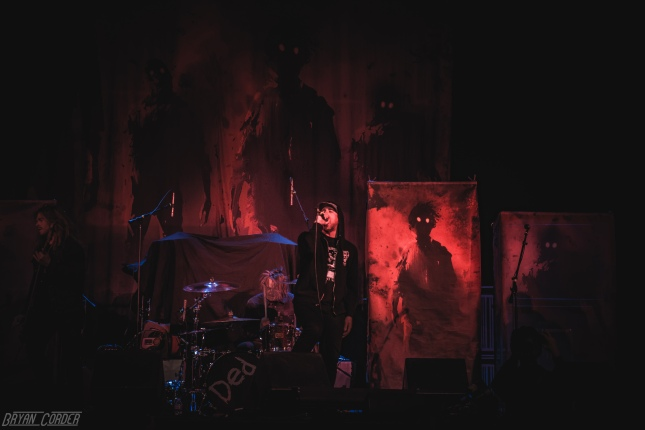 Ded- Florida Theater-1385