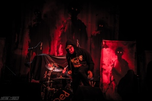 Ded- Florida Theater-1388