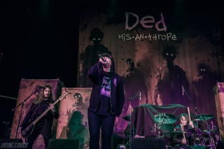 Ded- Florida Theater-1408
