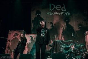 Ded- Florida Theater-1409