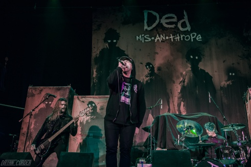 Ded- Florida Theater-1410