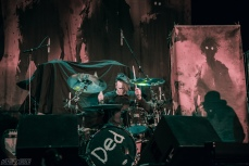 Ded- Florida Theater-1415