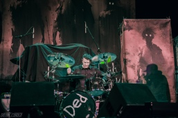 Ded- Florida Theater-1417