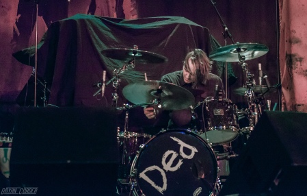 Ded- Florida Theater-1430