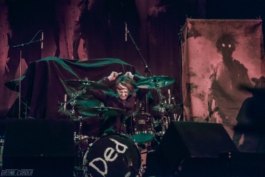 Ded- Florida Theater-1431