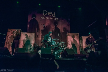 Ded- Florida Theater-1446