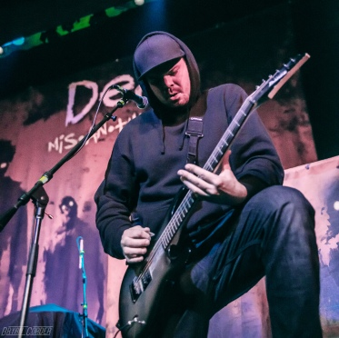 Ded- Florida Theater-1500