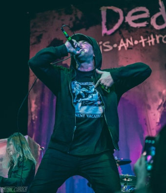 Ded- Florida Theater-1556