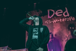 Ded- Florida Theater-1574