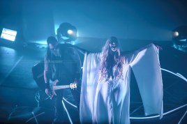 In This Moment-Florida Theater-2537.jpg