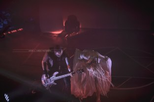In This Moment-Florida Theater-2539.jpg