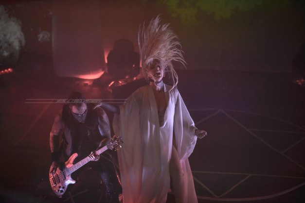 In This Moment-Florida Theater-2541.jpg