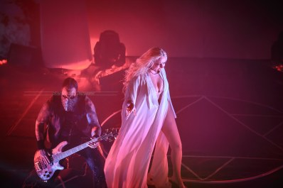 In This Moment-Florida Theater-2545.jpg