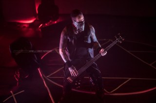 In This Moment-Florida Theater-2558.jpg
