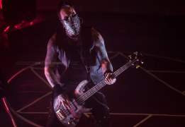In This Moment-Florida Theater-2559.jpg