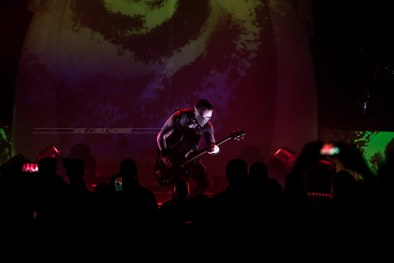 In This Moment-Florida Theater-2567.jpg