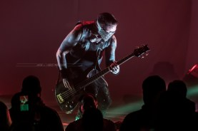 In This Moment-Florida Theater-2568.jpg