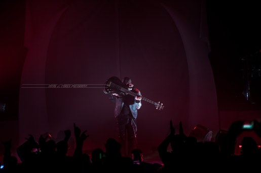 In This Moment-Florida Theater-2576.jpg